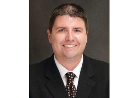 Insurance Agents In Burleson Johnson County Johnson County Buy Sell Trade